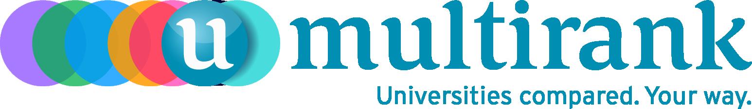 U_Multirank_claim