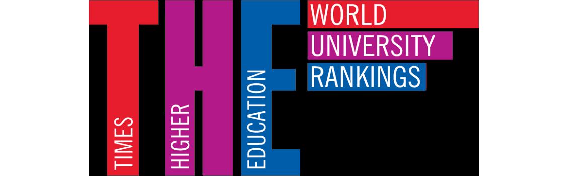 the-ranking